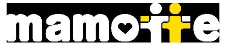 mamotte